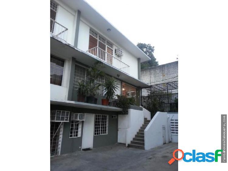 Apartamento en venta la castellana mg2 mls20-9987