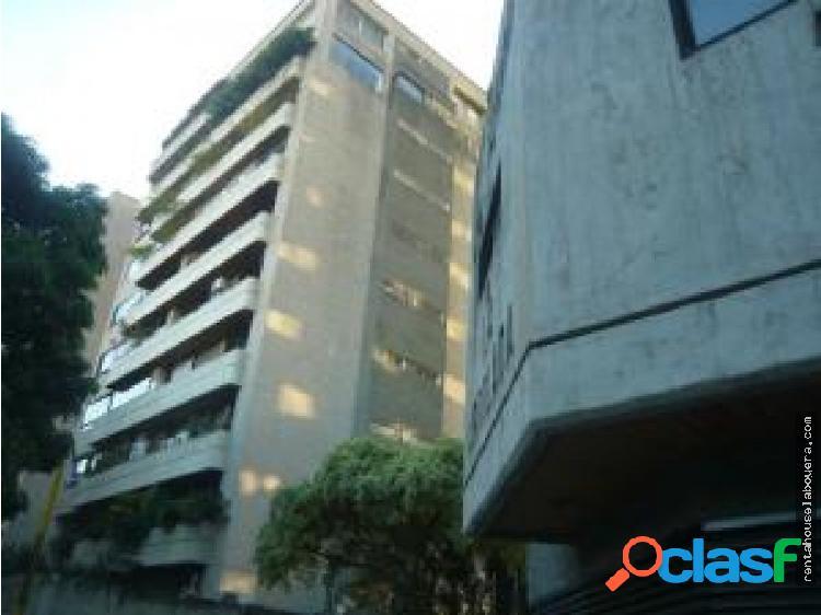 Apartamento santa eduvigis mg2 mls20-8360
