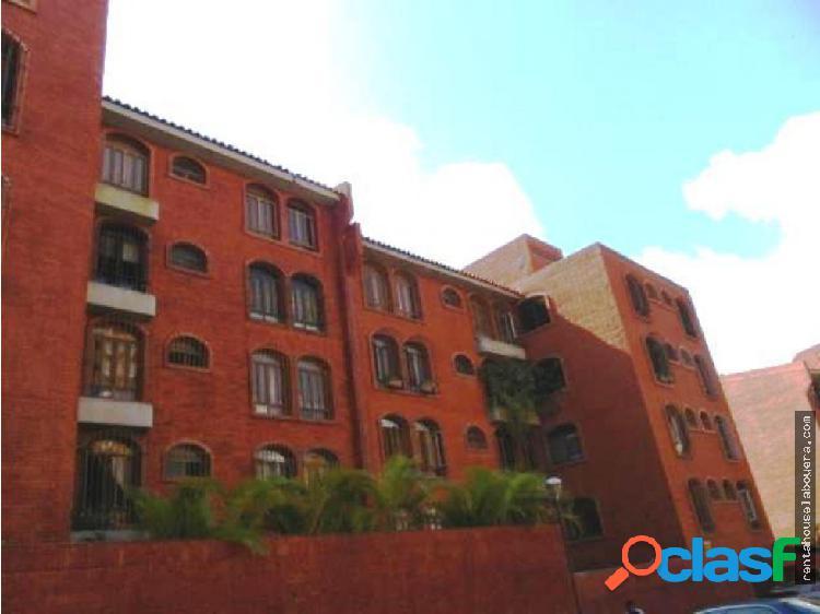 Apartamento en venta la tahona mb2 mls20-10072