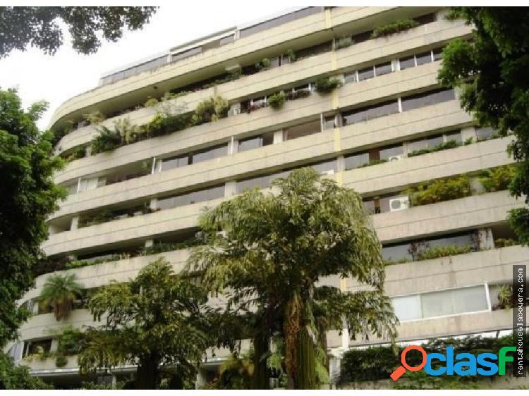 Apartamento en venta las mesetas mb2 mls18-12870