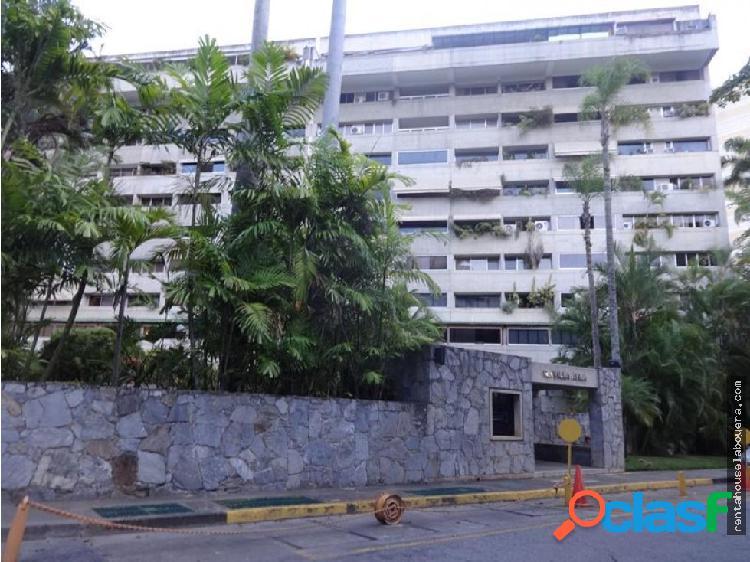 Apartamento en venta las mesetas mb2 mls17-14173