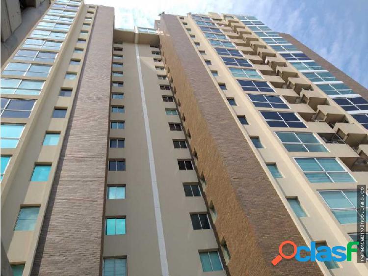 Apartamento en base aragua en maracay 96 m2