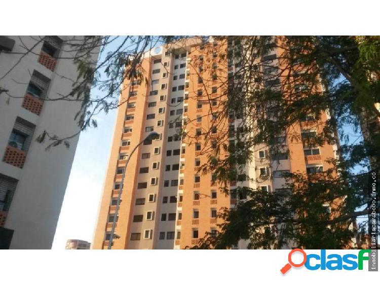 Apartamento venta valencia los mangos 19-902jjl