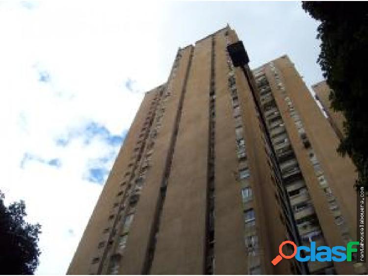 Apartamento en venta el paraiso mb1 mls20-2470