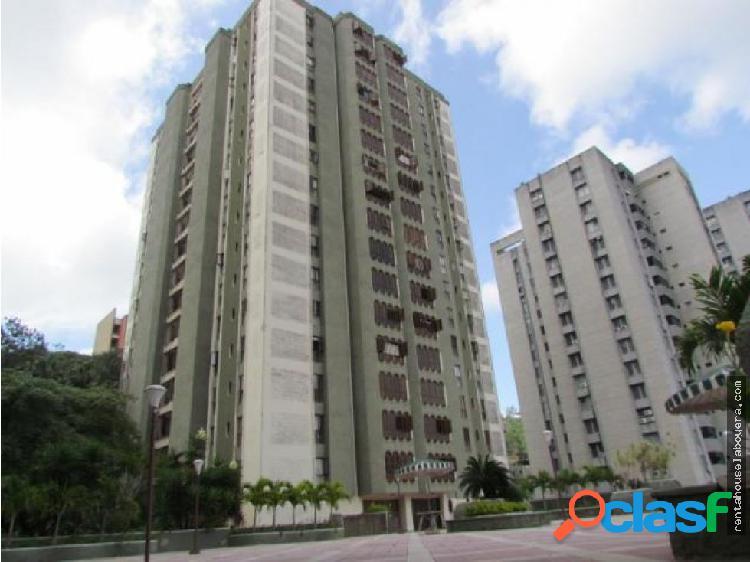 Apartamento en venta la boyera mb1 mls19-2525