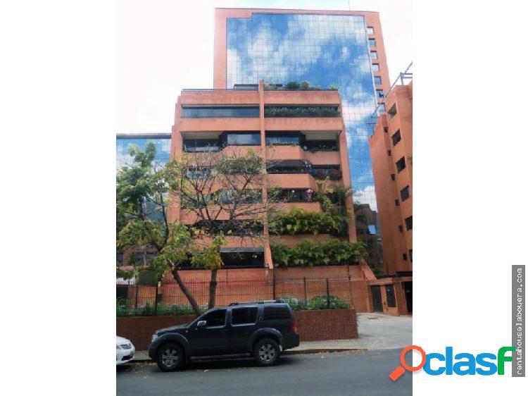 Apartamento venta campo alegre mg1 mls18-16519