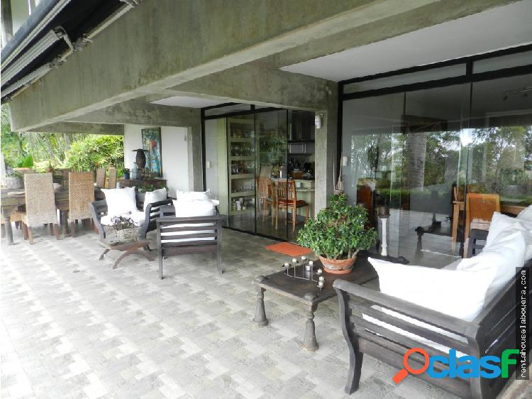 Casa en venta la lagunita mg1 mls16-13195
