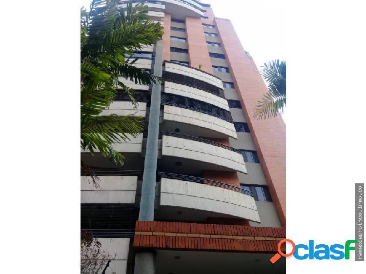 Apartamento trigaleña valencia carabobo