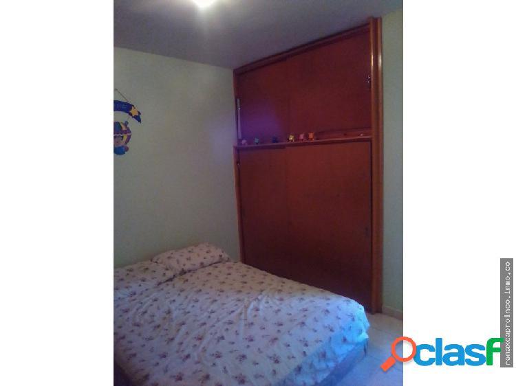 Apartamento res valparaiso san diego carabobo