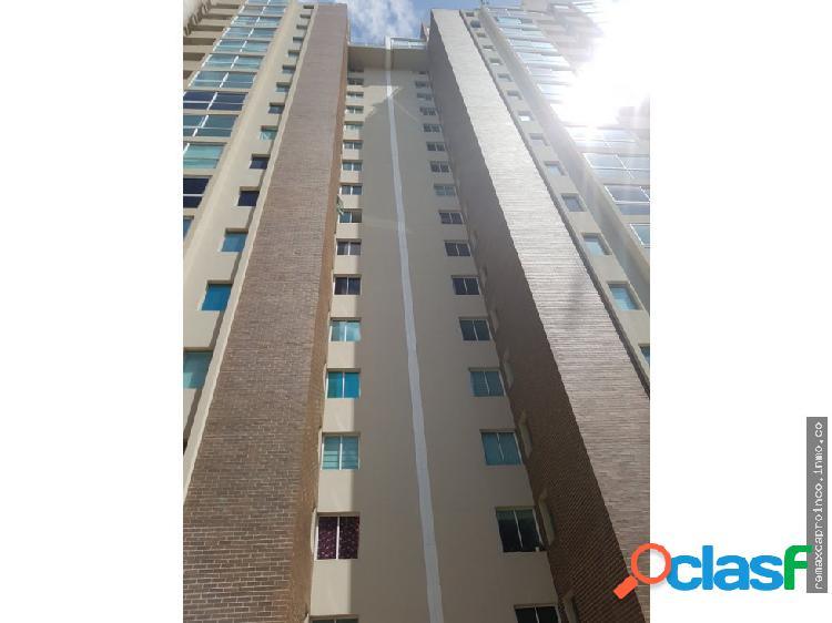 Hermoso Apartamento en Base Aragua 95m2