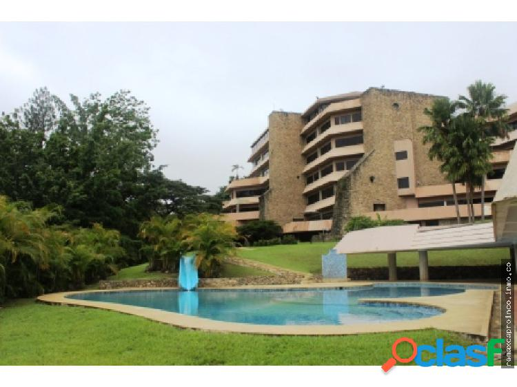 Exclusivo apartamento 511 m2 altos guataparo val