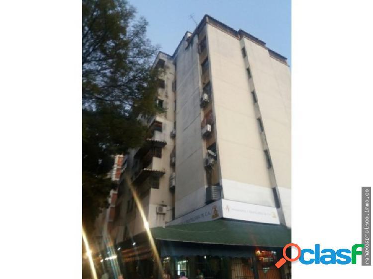Amplio y cómodo apartamento trigal centro,
