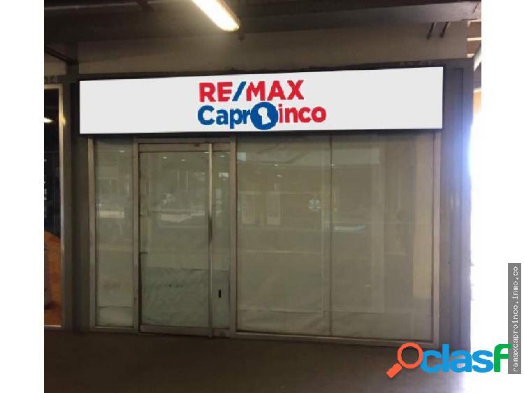 Local comercial en centro comercial metrópolis