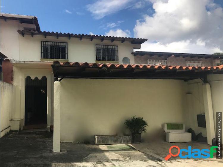 Casa en venta san luis mb1 mls17-8326