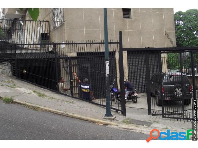 Comercial en Venta El Paraiso MB1 MLS20-5271