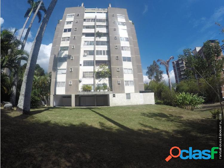 Apartamento en venta alta florida kc1 mls19-1582