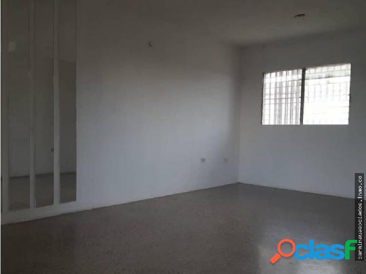 Vendo apartamento san francisco 19-6374 lpam