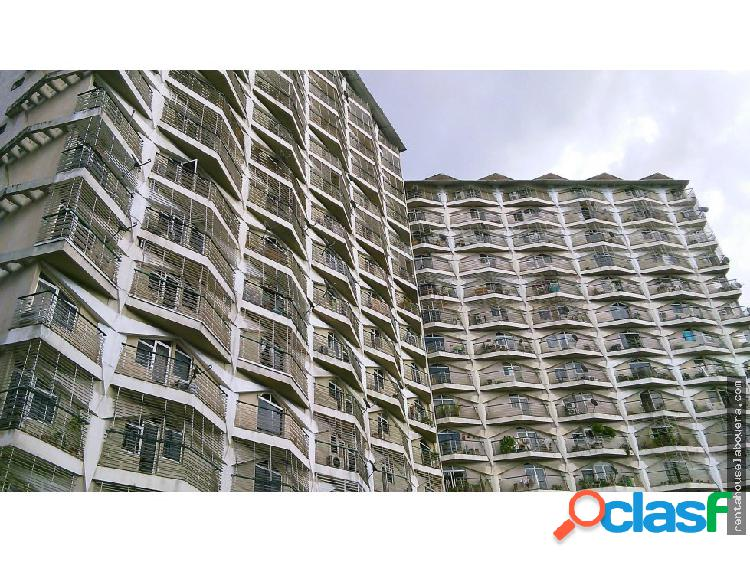 Apartamento en venta el paraiso mg1 mls20-6924