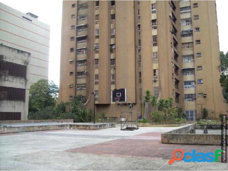 Apartamento en venta el paraiso mg1 mls20-2470