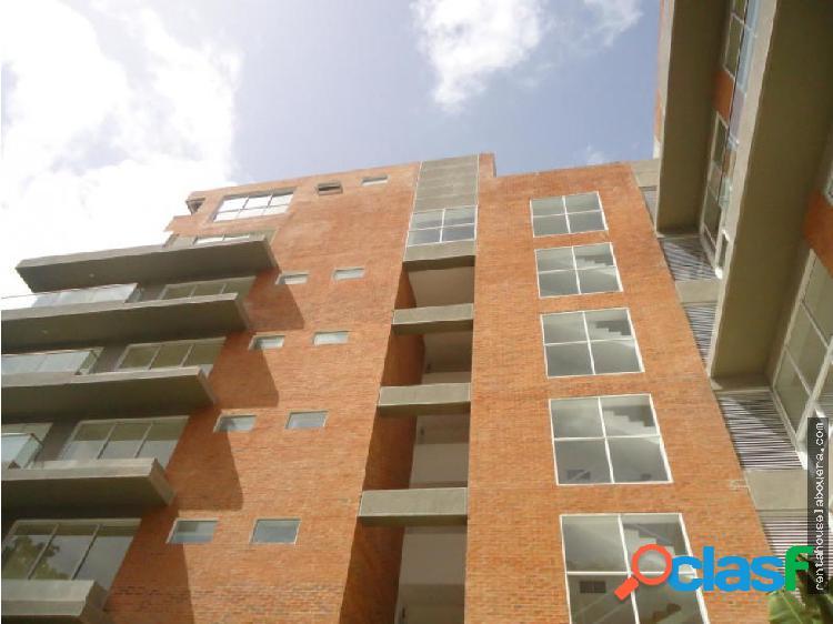 Apartamento venta campo alegre mg1 mls18-8653