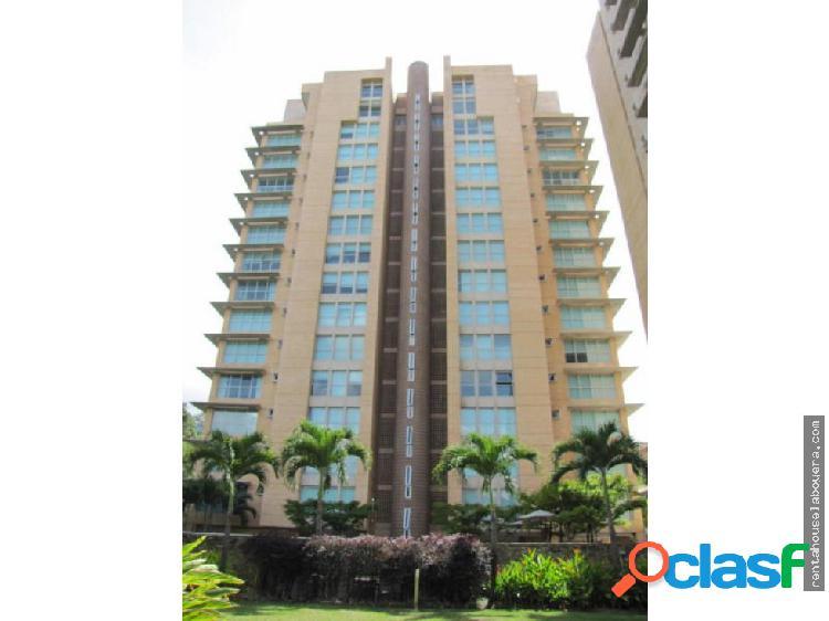 Apartamento venta campo alegre mg1 mls18-8381