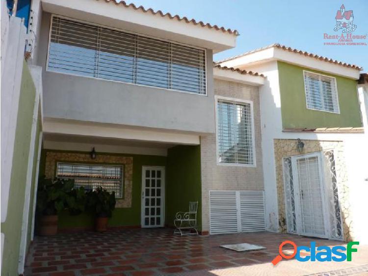 Casa venta urb villa ingenio zpe 19-7404
