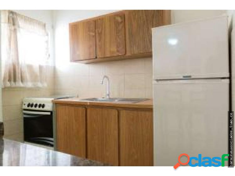 Alquilo apartamento tierra negra mls19-5354 lpam