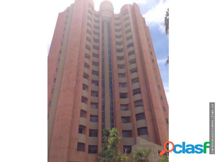 Vendo apartamento el milagro mls19-6553 krp
