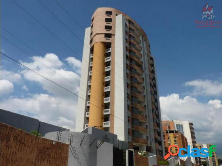 Apartamento venta san jacinto maracay 19-5896 hcc