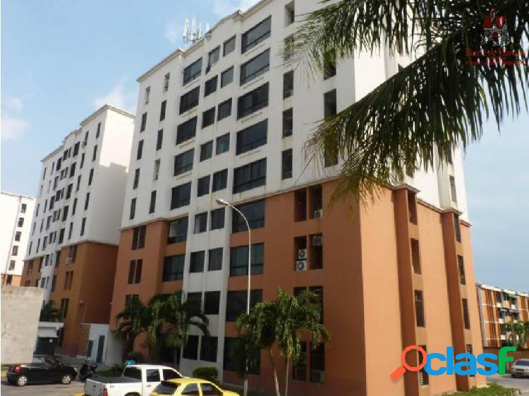 Apartamento venta bosque alto, maracay 19-5886 hcc