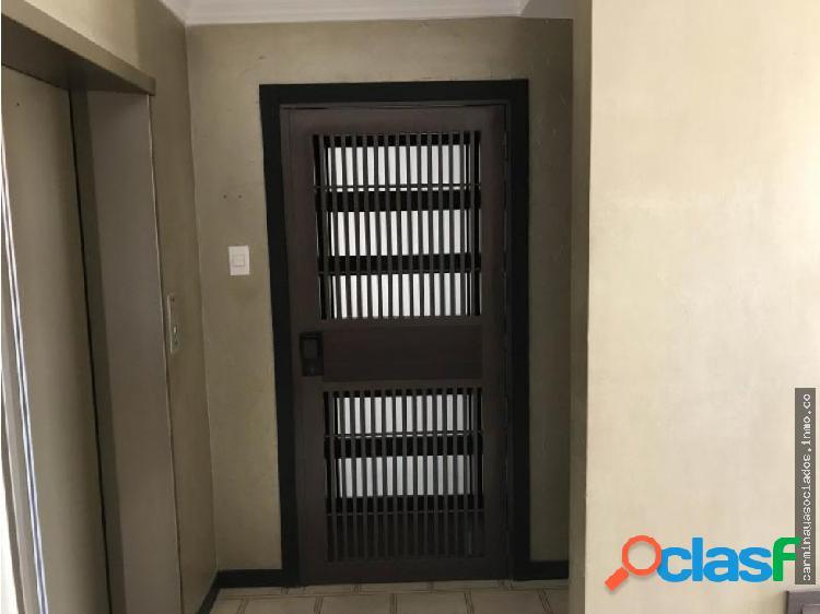 Vendo apartamento mcbo bellas artes ib 19-5805