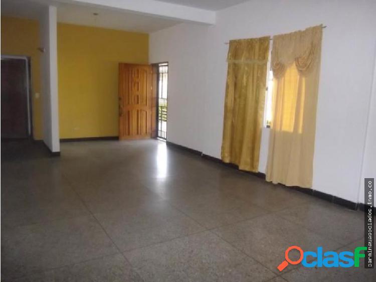 Vendo casa mbopomona mls 18-262 lpam