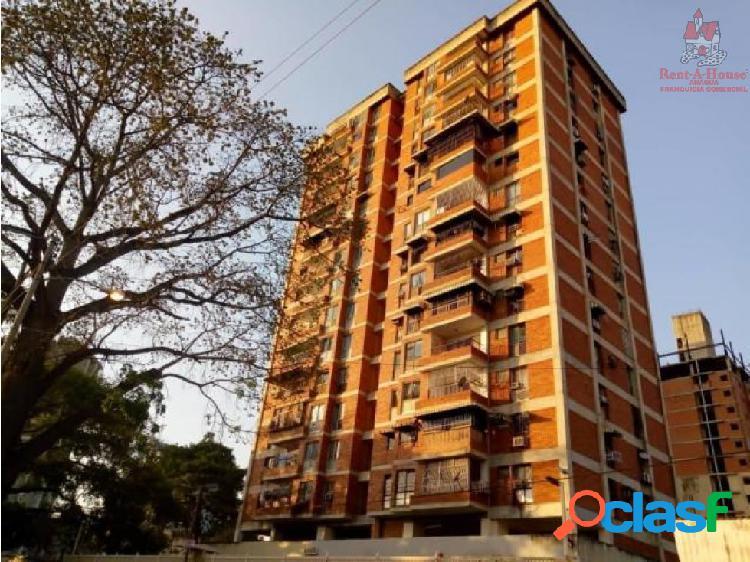 Apartamento venta av constitucion mcy 19-4135 mjp