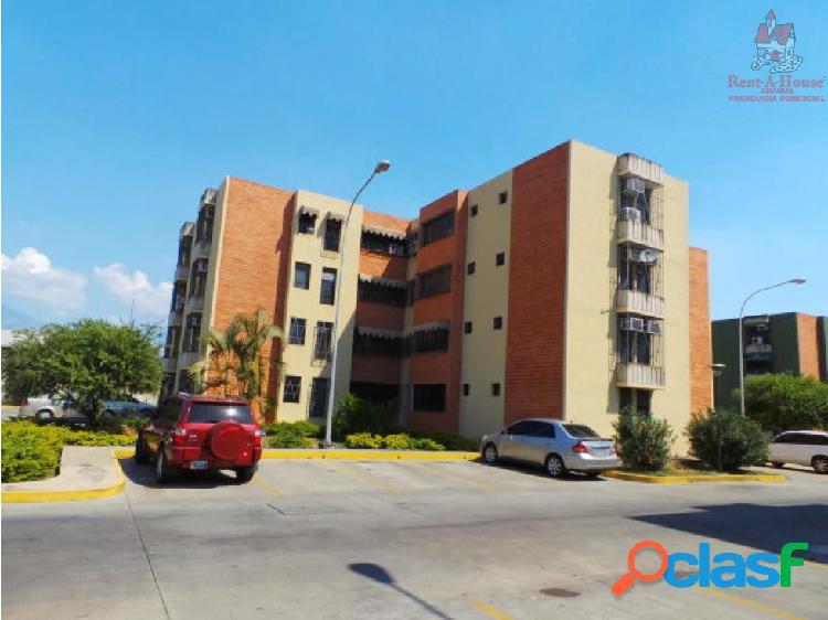 Apartamento venta maracay narayola cod 19-3856 dlr