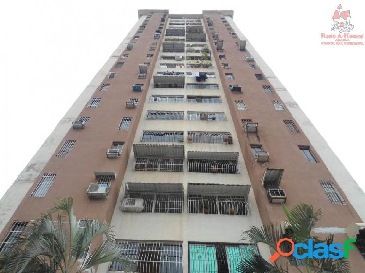 Apartamento venta zona centro maracay zpe19-6242