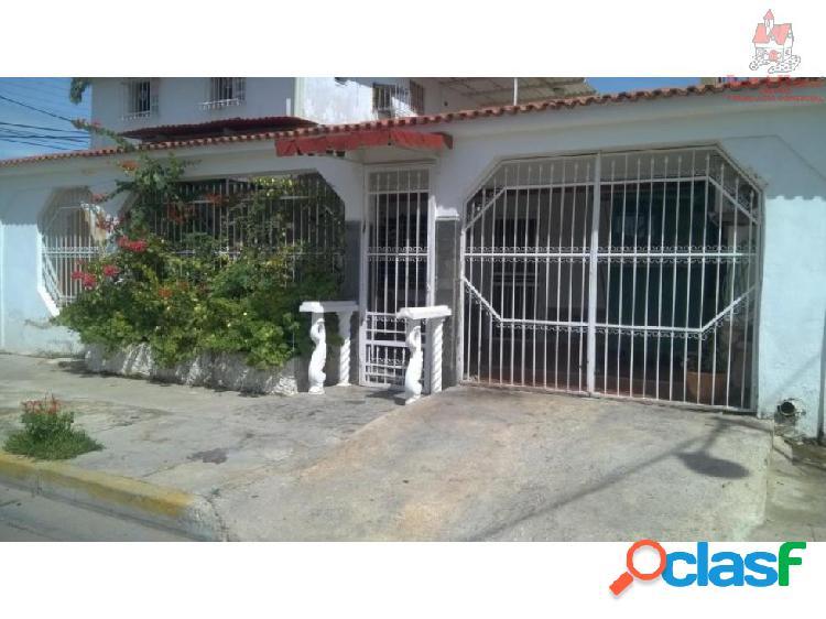 Casa en venta el orticeño palo negro 19-2978 hcc