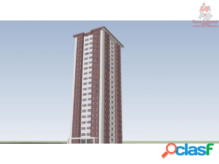 Apartamento venta maracay centro cod 19-6242 dlr
