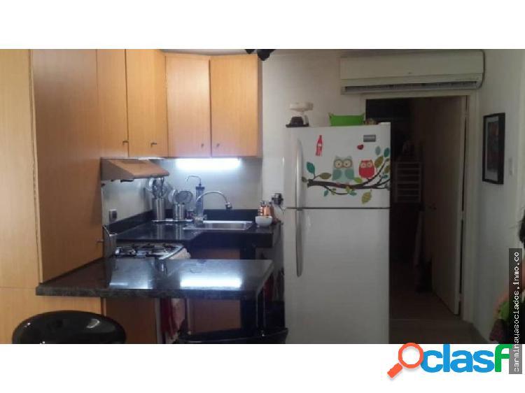 Vendo apartamento mboavgoajira mls 18-16434 lpam