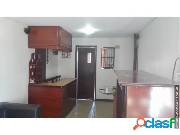Vendo apartamento mbocdelafaria mls 19-657 lpam