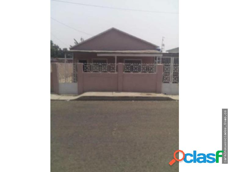 Vendo casa mbofraciscodemiranda mls 19-730 lpam