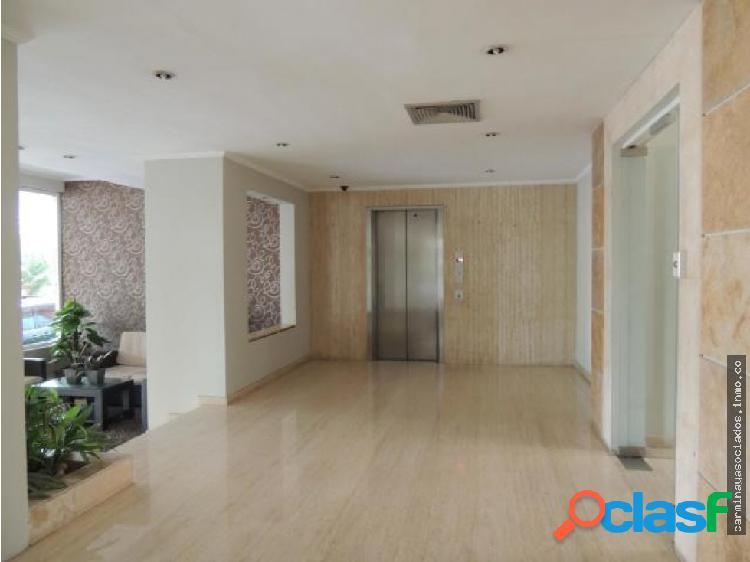 Alquilo apartamento mbollago mls 18-13878 lpam