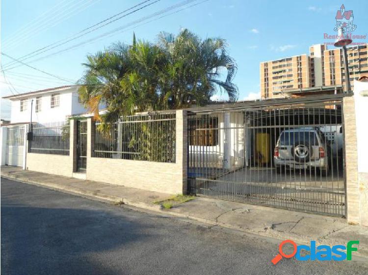 Casa en venta fundacion mendoza lev cod. 19-4382