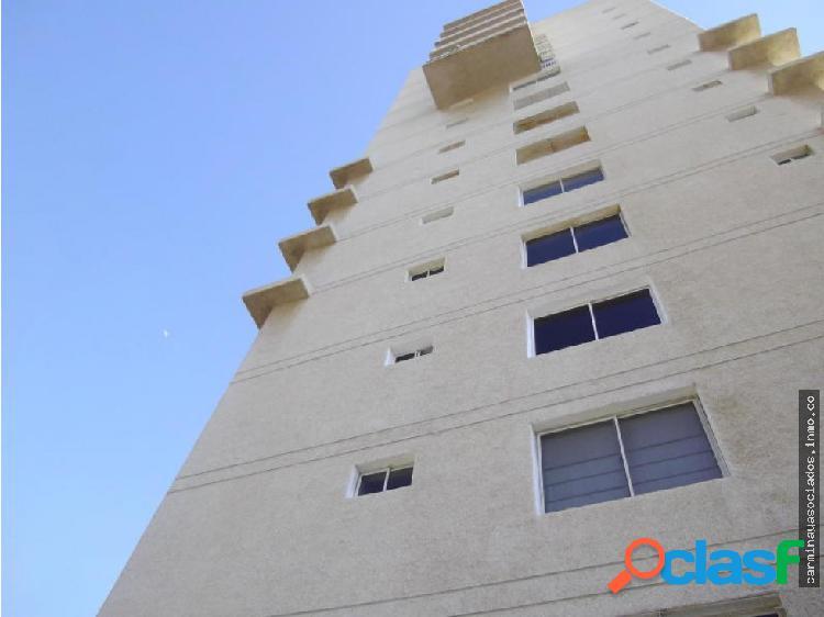 Vendo apartamento valle frio mls 19-2967 cya
