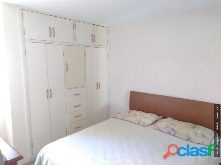 Vendo apartamento valle frio mls 19-684 cya