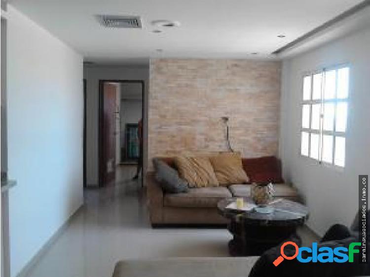 Alquilo apartamento milagro norte mls18-16824 lpam