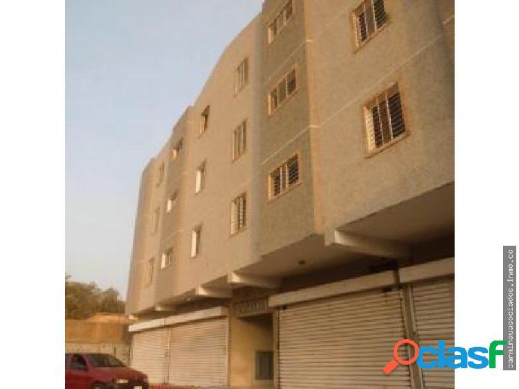 Venta apartamento delicias norte mls 18-6229 mlch