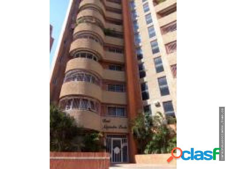 Venta apartamento la lago maracaibo mls18722 mlch