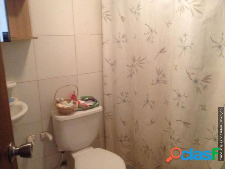 Apartamento en Venta Valle frio MLS18-90 GASB
