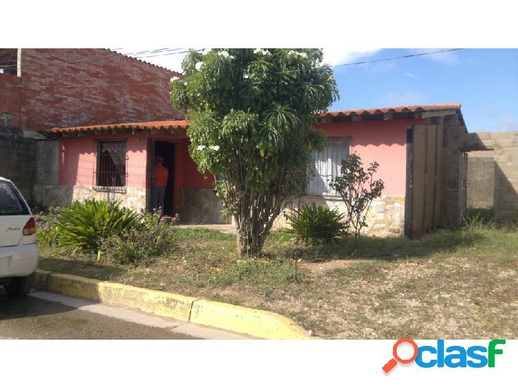 Casa villa caribe