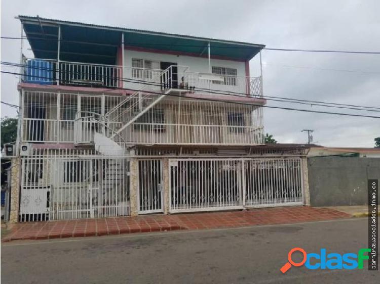 Vendo Casa La Limpia MLS 18-7903 GASB